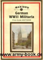 53_germanwwii_militariabilddatei-medium.jpg