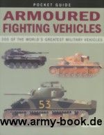 55_armouredfightingvehicles-medium.jpg