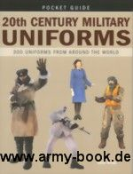 59_20thcenturym_uniforms-medium.jpg