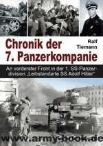 _chronik-der-7.-panzerkompanie-medium.jpg
